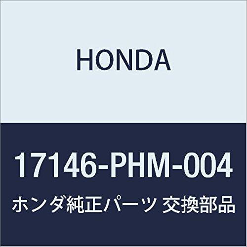 Gasket Egr Spacer - Genuine Honda 17146-PHM-004 EGR Spacer Gasket
