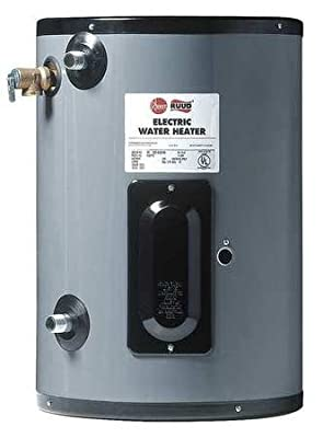 15 gal. Commercial Electric Water Heater, 1500W