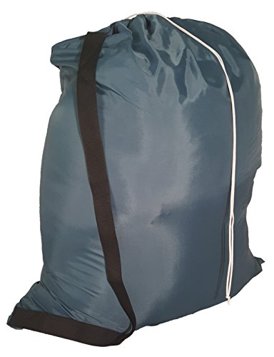 Extra Large Laundry Bags - 1