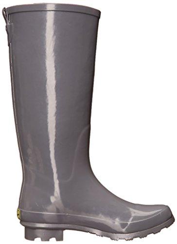 Women's Rain Tall Western Slate Boot Chief Classic 5TqHxwCg