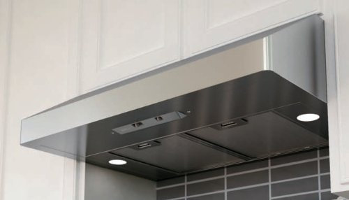 ancona advanta pro iii 30 under cabinet range hood installation broan amazon zephyr bf essentials power series gust stainless steel appli