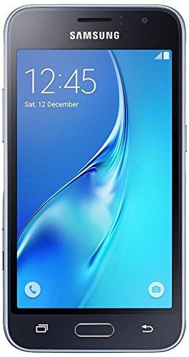 Samsung - Smartphone Galaxy J1 2016, Dual Chip, Tela 4.5