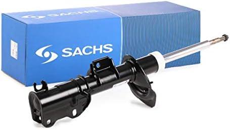 Sachs 311 645 Amortiguadores para Autom/óviles