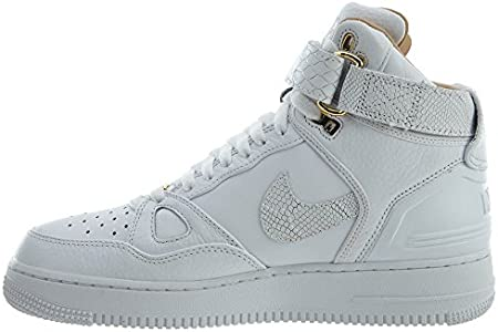Nike Air Force 1 Hi Just Don Mens Trainers AO1074 Sneakers