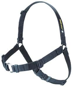 "SENSE-ation No-Pull Dog Harness - 3/4"" Wide Medium/Large"