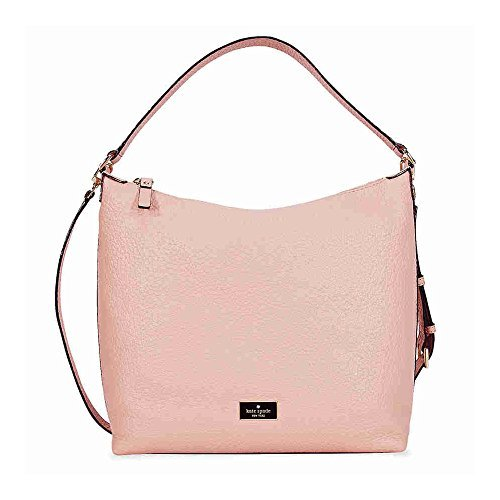 Kate Spade New York Prospect Place Kaia Hobo