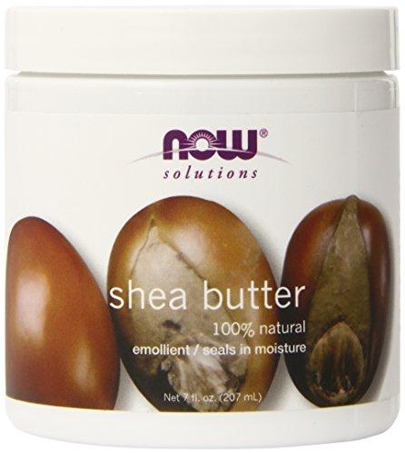 now-shea-butter-7-ounce