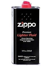 Zippo Lighter Fluid 3165