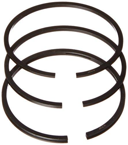 Hitachi 885465 Replacement Part for Piston Ring Set Ec2510E