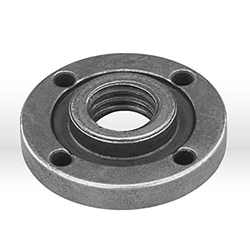 SEPTLS49549050051 - Milwaukee electric tools Flange Nuts - 4