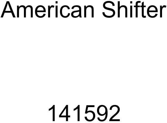 White Dragon Symbol American Shifter 26799 Blue Metal Flake Shift Knob