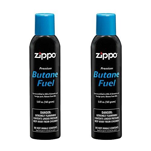 zippo-butane-fuel-582-oz-2-pack