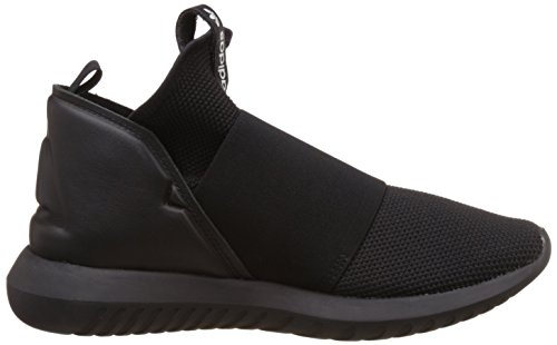38 Tubular Size Adidas 0 Negro BA8633 Color 6vwqPw