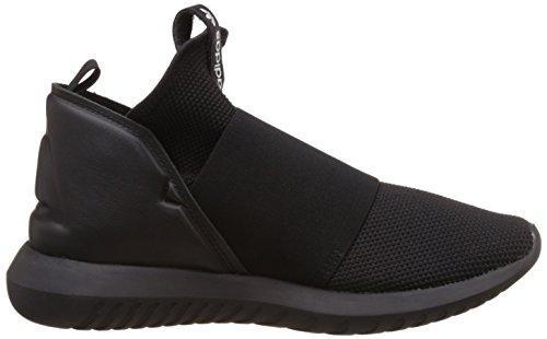 38 Negro Adidas Size BA8633 Tubular Color 0 w6qqSXf