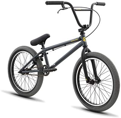 Redline Bikes Recon 20 Freestyle BMX