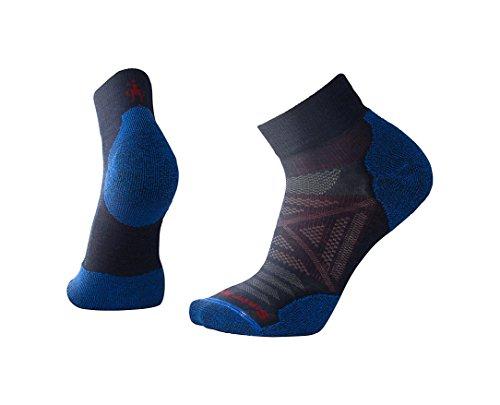 Smartwool PhD Outdoor Light Mini Socks - Men's Wool Performance Sock