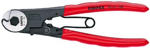 KNIPEX 95 61 150 Cutters