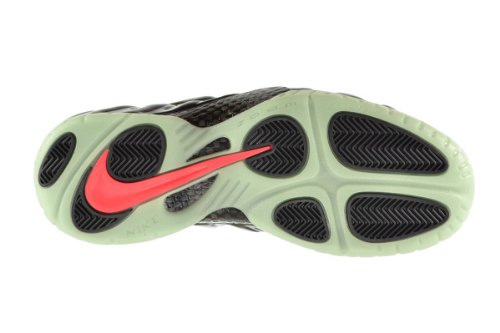 Look For The Nike Air Foamposite Pro Knicks To Release ...