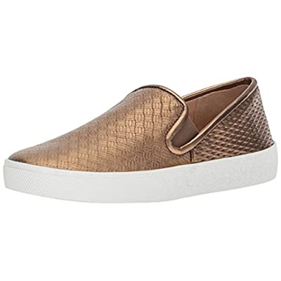 Vince Camuto Women's Cariana Sneaker | Fashion Sneakers