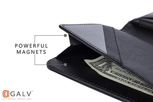 Buy leather wallets in the world