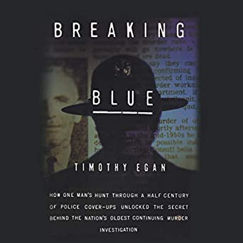 breaking night audiobook free