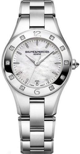 baume-mercier-linea-ladies-watch-10071