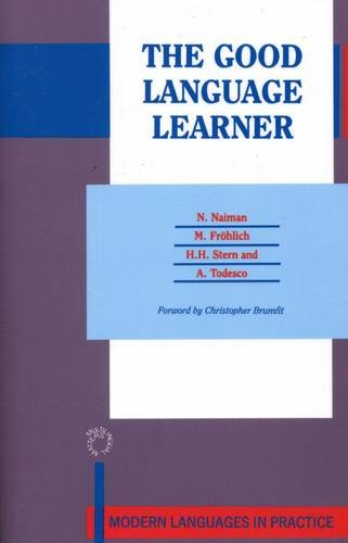 the-good-language-learner-modern-languages-in-practice-vol-4