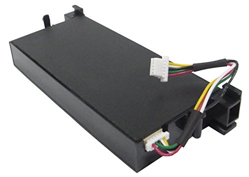 Smavco Bundle PERC5E, PERC5i, U8735, X8483, XM768 Battery...