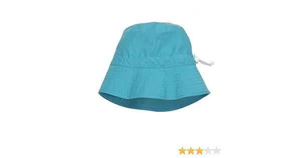 8e4330252 Snapper Rock Unisex UPF 50+ Bucket Hat for Baby/Kids