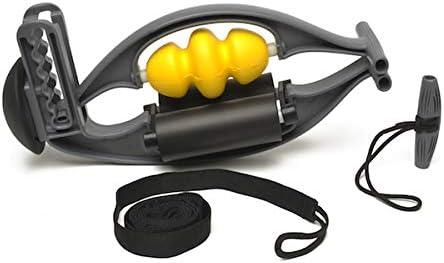 Rolflex PRO Leverage Foam Roller product image