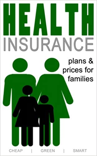 Epubin ebook-latausfoorumi Health Insurance Plans and Prices for Delaware Families (Delaware Health Care Book 3) PDF ePub iBook