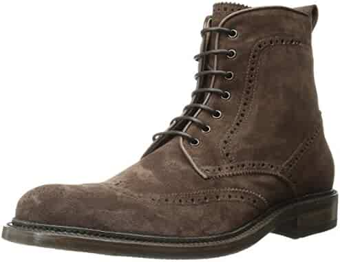 59a0e6647 Shopping Oxford & Derby - Boots - Shoes - Men - Clothing, Shoes ...