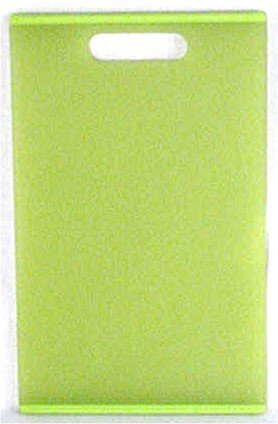 Cutting Board Safe Oneida Dishwasher (Oneida Green Durable Cutting Board Santoprene 12 Inches)