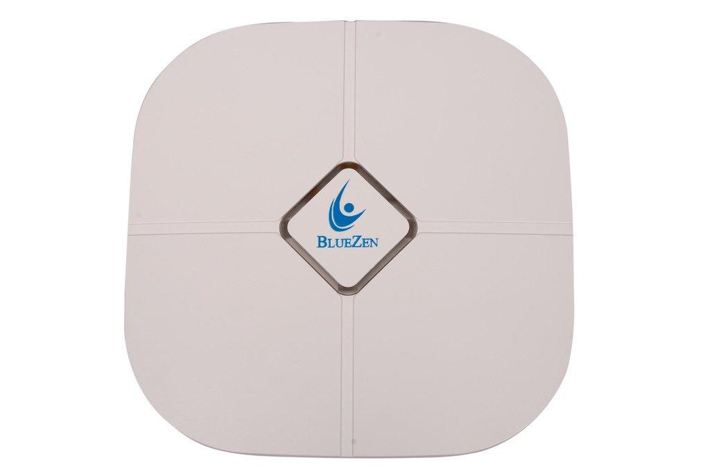 BlueZen BZ500-BGN SMART Indoor Access Point