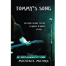 Tommy's Song