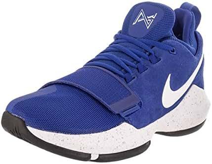 94ef913208b21 Mua Paul Geogre shoes trên Amazon chính hãng giá rẻ | Fado