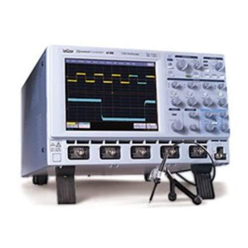 Lecroy Lt264 Digital Oscilloscopeteledyne Lecroy Lt264