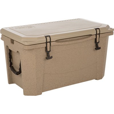 grizzly cooler 60 - 9