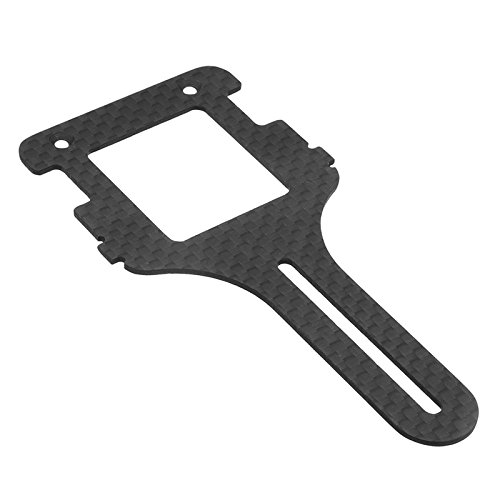 Pukido 520 RC Helicopter Parts Anti Rotation Bracket