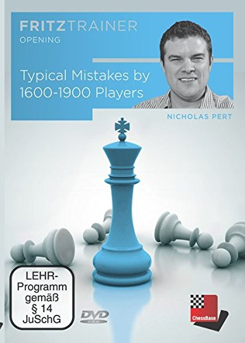 typical-mistakes-by-1600-1900-players-nicholas-pert