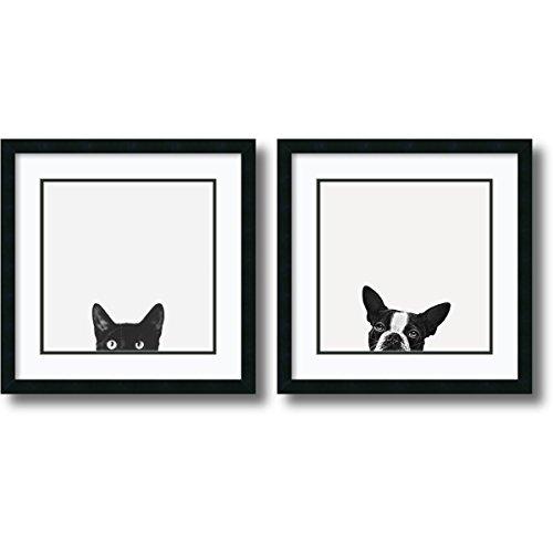 22 Framed Print - 8