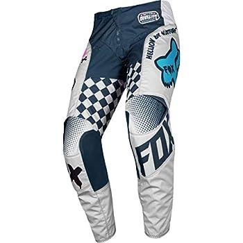 Amazon.com: ONeal Element Racewear - Pantalón juvenil ...