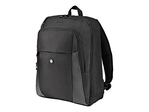 6515b Notebook Pc - HP Carrying Case (Backpack) for 15.6