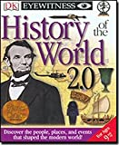Dorling Kindersley Multimedia (DK) Eyewitness History of the World 2.0 for Windows for All Ages