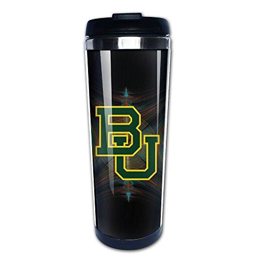 P-Jack Baylor University BU Logo Custom  - York University Diploma Frame Shopping Results