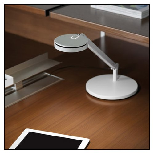 Dash Led Light Steelcase