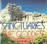Sanctuaries of the Goddess 9780821219768