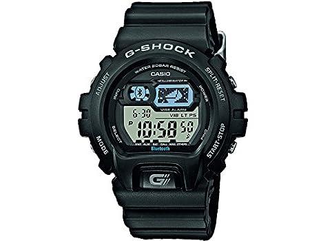 Reloj Casio G-Shock para Hombre GB-6900B-1ER