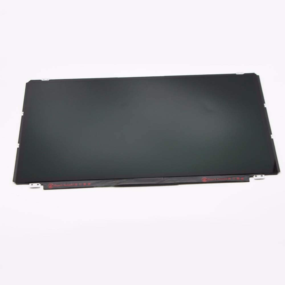 Lysee Laptop LCD Screen - 15.6'' Laptop LCD Screen Touch Digitizer Panel B156XTT01.1 For Acer Aspire V3-572P-75AS V3-572PG-50S1 V5-561P-6823 V5-561P-3465