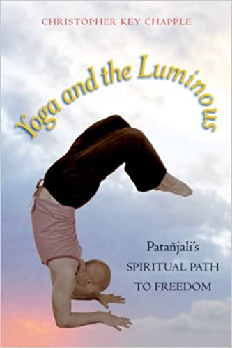 Yoga and the Luminous: Amazon.es: Christopher Key Chapple ...